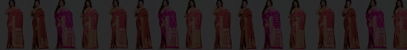 Latest Silk Saree Collections